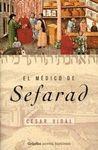 EL MEDICO DE SEFARAD