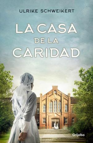 LA CASA DE LA CARIDAD