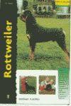 ROTTWEILER. SERIE EXCELLENCE RAZAS DE HOY