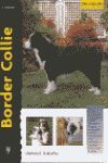 BORDER COLLIE. SERIE EXCELLENCE