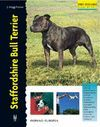STAFFORDSHIRE BULL TERRIER. SERIE EXCELLENCE