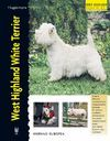 WEST HIGHLAND WHITE TERRIER. SERIE EXCELLENCE