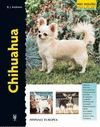 CHIHUAHUA. SERIE EXCELLENCE