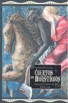 CUENTOS DE MONSTRUOS (CUENTOS UNIVERSALES)