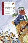 DOMINICO EL DRAGON