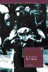 EL PROFESOR DE MUSICA. PREMIO SAINT-EXUPERY 2001