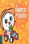 EL CHUPETE DE TENTO (TENTO - CARTON 6)
