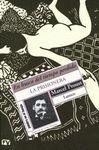 LA PRISIONERA. EN BUSCA DEL TIEMPO PERDIDO 5/7