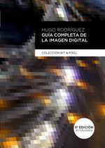 GUIA COMPLETA DE LA IMAGEN DIGITAL 5ª ED.