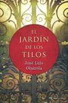 EL JARDIN DE LOS TILOS