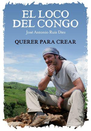 EL LOCO DEL CONGO