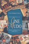 OBRAS PIONERAS DEL CINE MUDO (1895-1917)