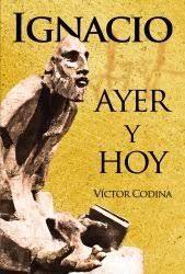 IGNACIO AYER Y HOY
