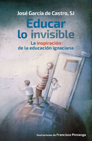 EDUCAR LO INVISIBLE