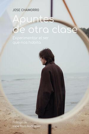APUNTES DE OTRA CLASE