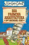 ESA PASMOSA ARQUITECTURA