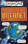 ESA GIGANTESCA RED:INTERNET. ESA GRAN CULTURA 11