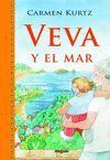 VEVA Y EL MAR (VEVA 2)