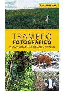 TRAMPEO FOTOGRÁFICO