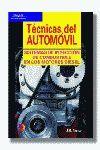 TECNICAS DEL AUTOMOVIL: SISTEMAS DE INYECCION DE COMBUSTIBLE EN MOTORES DIESEL