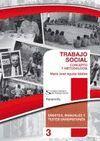 TRABAJO SOCIAL. CONCEPTO Y METODOLOGIA