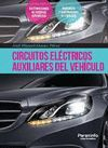 CIRCUITOS ELECTRICOS AUXILIARES DEL VEHICULO (CF)