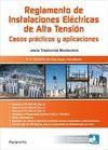 RAT. REGLAMENTO DE INSTALACIONES ELECTRICAS DE ALTA TENSION 2018