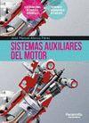SISTEMAS AUXILIARES DEL MOTOR (CF)