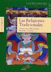LAS RELIGIONES TRADICIONALES ( ANIMISMO, HIDUISMO, BUDISMO, TAOISMO ..