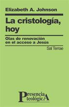 LA CRISTOLOGIA, HOY 3ª ED.