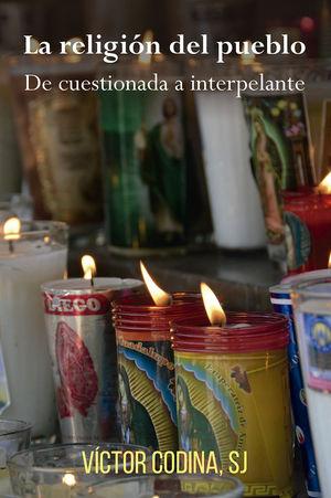 LA RELIGION DEL PUEBLO