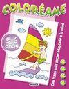 COLOREAME
