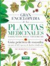 GRAN ENCICLOPEDIA DE PLANTAS MEDICINALES