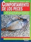 COMPORTAMIENTO DE LOS PECES
