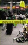 HORIZONTES DE ECONOMIA ETICA