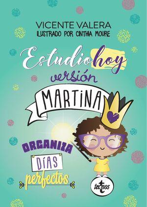 ESTUDIO HOY VERSIÓN MARTINA