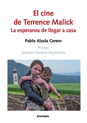 EL CINE DE TERRENCE MALICK