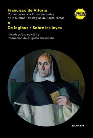 COMENTARIOS A LA PRIMA SECUNDAE DE LA SUMMA THEOLOGIAE DE SANTO T