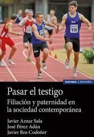 PASAR EL TESTIGO