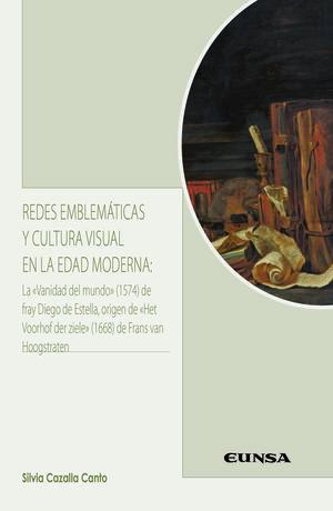 REDES EMBLEMATICAS Y CULTURA VISUAL EN LA EDAD MODERNA