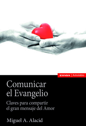 COMUNICAR EL EVANGELIO