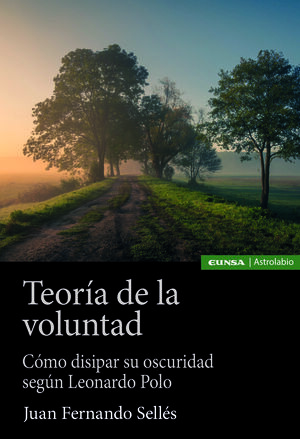 TEORIA DE LA VOLUNTAD