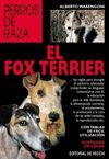 EL FOX TERRIER
