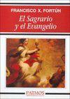 EL SAGRARIO Y EL EVANGELIO