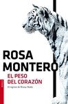 EL PESO DEL CORAZÓN. BRUNA HUSKY 2