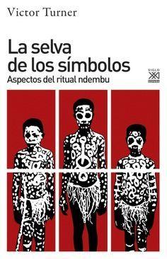 LA SELVA DE LOS SIMBOLOS