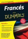 FRANCES PARA DUMMIES 2ª ED.