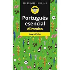 PORTUGUES ESENCIAL PARA DUMMIES