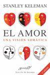 EL AMOR.UNA VISION SOMATICA