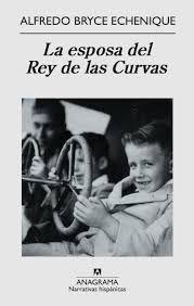 LA ESPOSA DEL REY DE LAS CURVAS